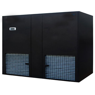 Computer Room Precision Air Conditioner Computer Room Air