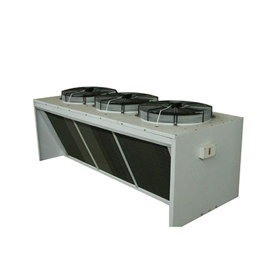 Industrial Dry Air Coolers