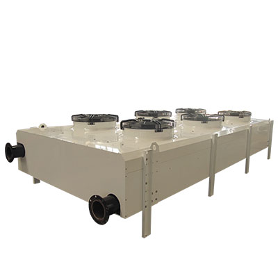 Dry Coolers D3 series