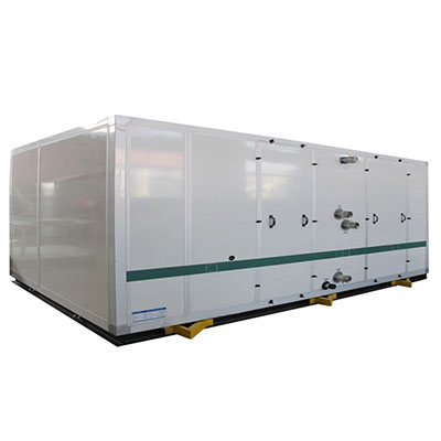 Interested In Air Handling Unit Fan Coil Unit Choose