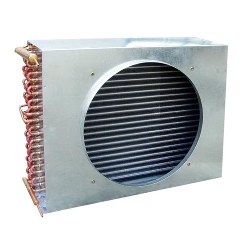 Refrigerator Evaporator Wanted Choose Copper Tube