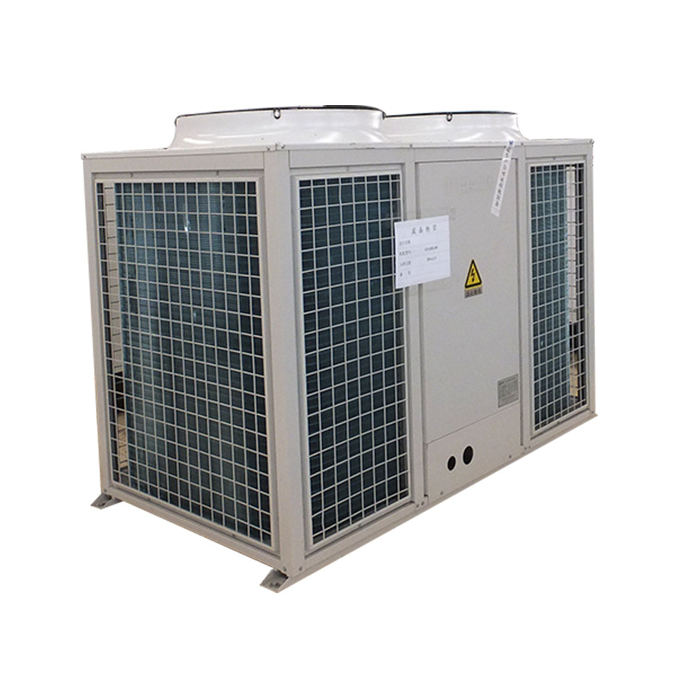 Interested In Computer Room Ac Choose Venttech
