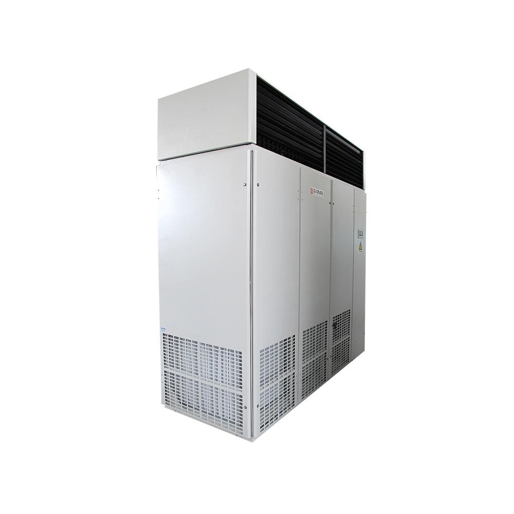 Crac Units Computer Air Conditioning Wanted Choose