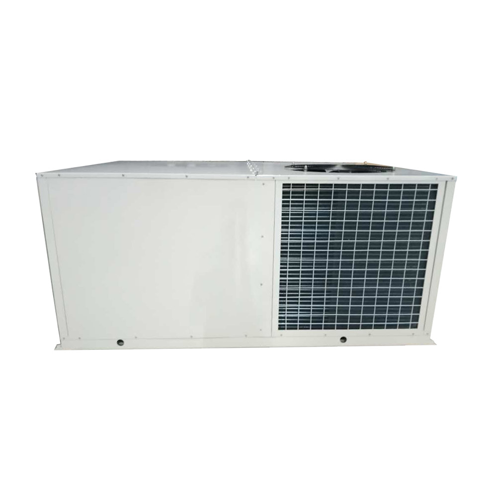 HVAC System Parts Rooftop Air Conditioner Unit